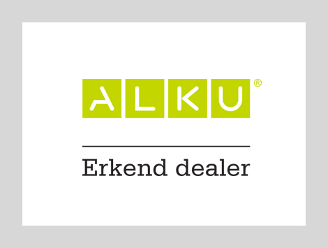 alku partner maratec