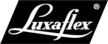 luxaflex partner maratec